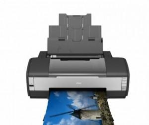 Оргтехника принтеры