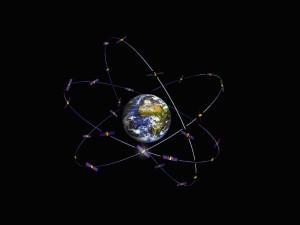 Европейский Galileo