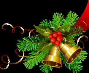 Сладкого Рождества