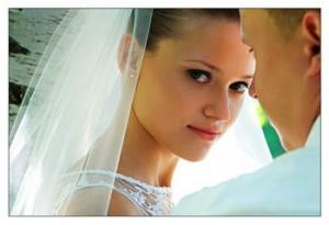 Второй брак Юлии и Александра