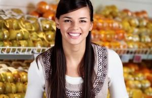 Учимся покупать с пользой для здоровья и кошелька